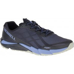 Merrell - Bare Access Flex Women