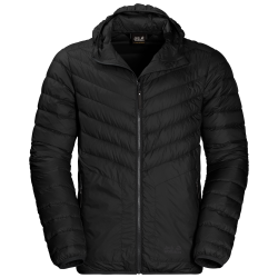 VISTA JACKET MEN