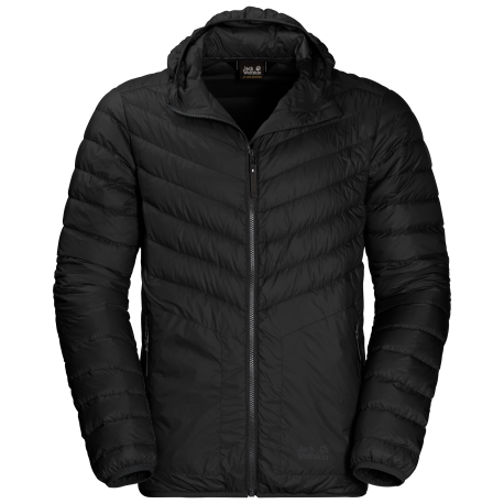 Jack Wolfskin - VISTA JACKET MEN