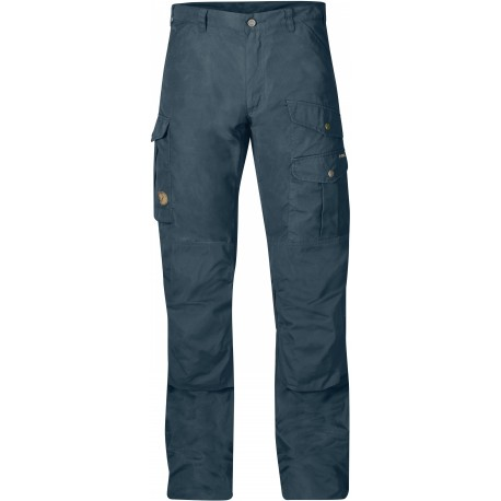 Fjäll Räven - Barents Pro Trousers