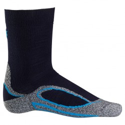 HIKING XT SOCK