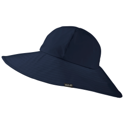 PALMDALE HAT WOMEN