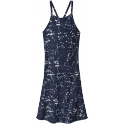 Sliding Rock Dress Ws
