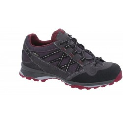 Hanwag - Belorado II Low Lady GTX