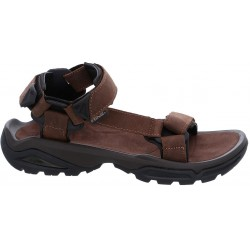 TEVA - Terra Fi 4 Leather M's
