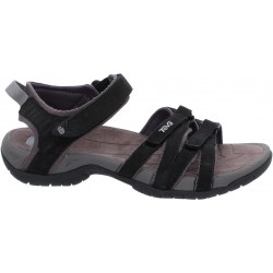 TEVA - Tirra Leather Women