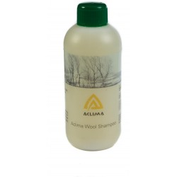 Aclima AS - Wool Shampoo