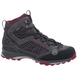 Hanwag - Belorado II Mid Lady GTX