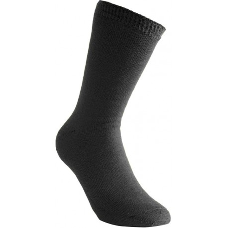 Woolpower - Sock 400