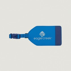Bi-Tech Luggage Tag