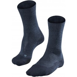Falke - TK2 Wool Men