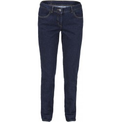 Women's Larvik Pants