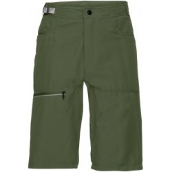 Tekoa Shorts Ms