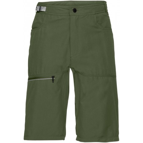 Vaude - Tekoa Shorts Ms