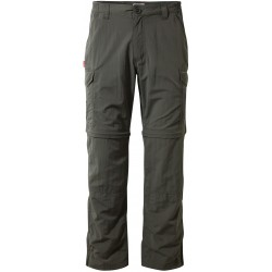 Craghoppers - NosiLife Convertible Trousers Men