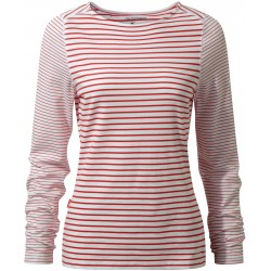Craghoppers - Nosilife Erin LS Top