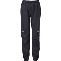 Mountain Equipment - Firefox Pant (3/4) 18