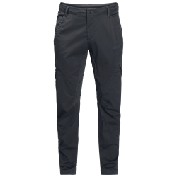 WILLCOX PANTS MEN