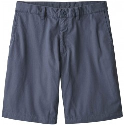All-Wear Shorts 10' M's