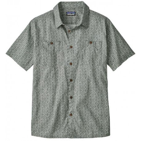 Patagonia - Back Step Shirt Men's