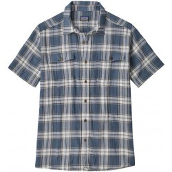 Steersman Shirt Ms