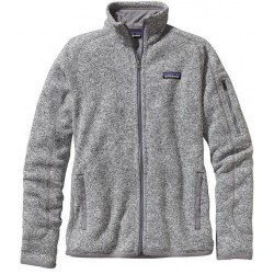 Patagonia - Better Sweater Jacket Ws