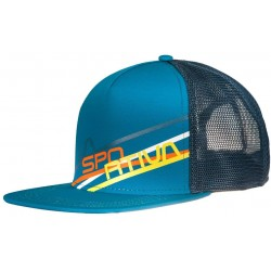 La Sportiva - Trucker Hat Stripe 2.0