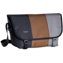 Classic Messenger Bag Tres Colores S