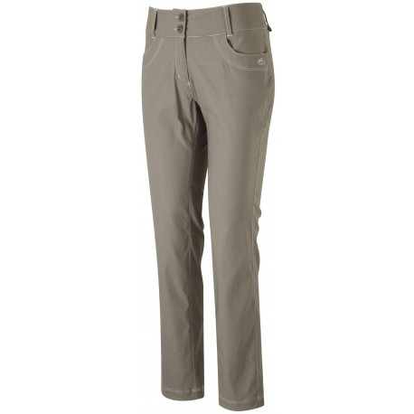 Craghoppers - NosiLife Clara Pants Women