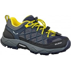 Salewa - JR Wildfire
