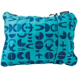Compressible Pillow M