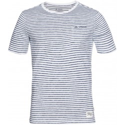 Arendal Shirt II Ms