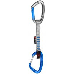 Mammut - Crag Indicator Wire Express Set 15cm