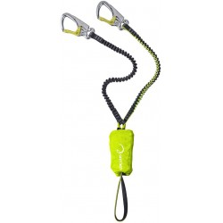 Edelrid - Cable Kit Lite 5.0