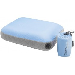 AirCore Pillow Ultralight