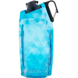 Cascade Designs - DuoLock SoftBottle 1l