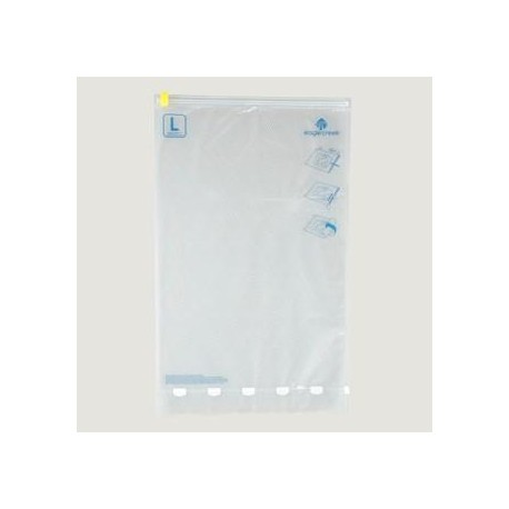 - Compression Sac L