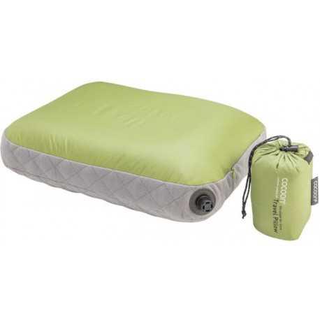 Cocoon - AirCore Pillow Ultralight