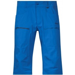 Utne Pirate Pants