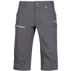 Bergans - Utne Pirate Pants 18