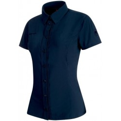 Trovat Light Shirt Women