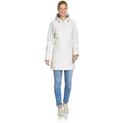 Tatonka - Guada Coat W's