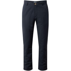 NL Albany Trousers