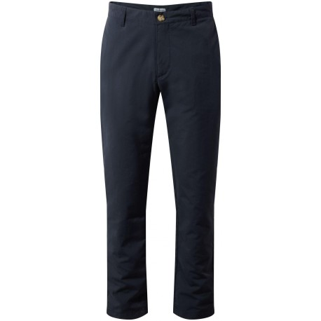 Craghoppers - NL Albany Trousers