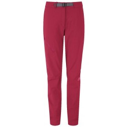 Mountain Equipment - Comici Pant Ws