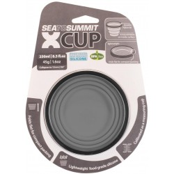 X-Cup