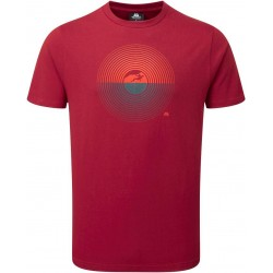 Mountain Equipment - Prism Tee Ms