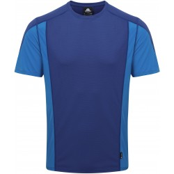 Mountain Equipment - Ignis Tee Ms