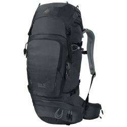ORBIT 32 PACK
