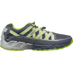Keen - Versatrail WP Men